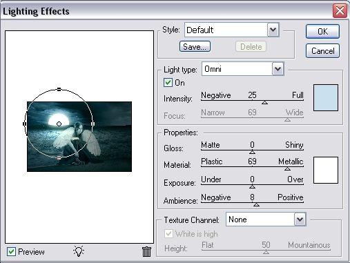 http://loreleiwebdesign.com/wp-content/uploads/HLIC/0c0e1419ecde69dd9a33b1057475f30d.jpg