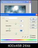 Original Art Painting On a Digital Canvas - Photoshop Tutorial - Photoshop Tutorials Lorelei Web Design
