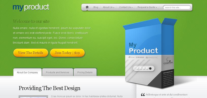 http://loreleiwebdesign.com/wp-content/uploads/HLIC/27073f94087b978b06992e65e675d2de.jpg