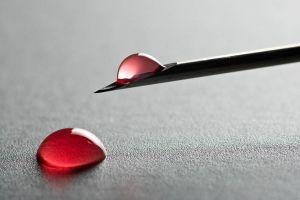 1162856_injection_needle
