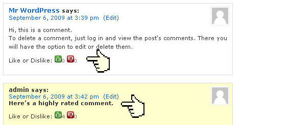 rating-comment-helpful-wordpress-comment-plugin