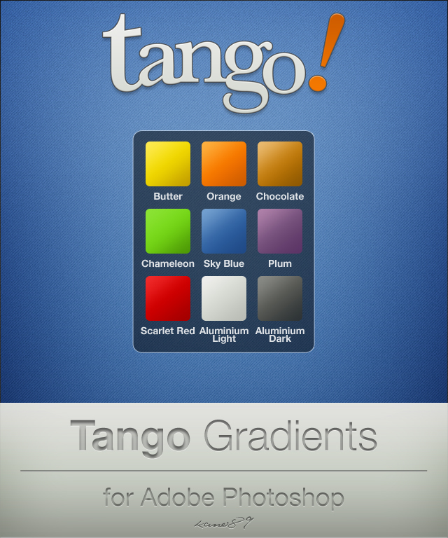 tango_gradients_by_kano89