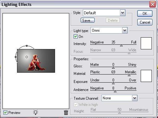 http://loreleiwebdesign.com/wp-content/uploads/HLIC/5a59bac0d35730e5333157fd999765aa.jpg