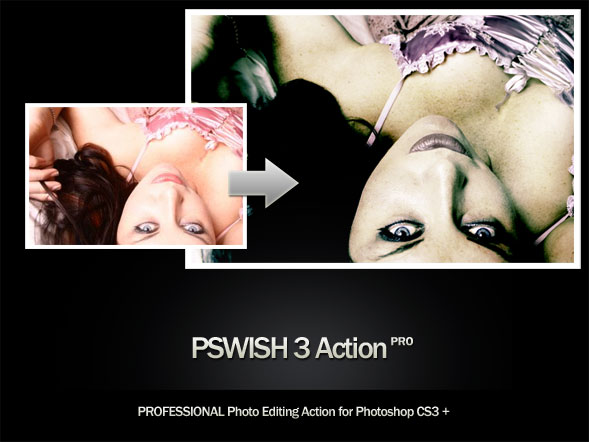 previewpswish3-action