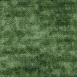 Design a Military Clothes Texture or Pattern - Photoshop Tutorials Lorelei Web Design