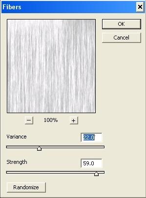 Design a Quick Brushed Metal Interface - Photoshop Resources Lorelei Web Design