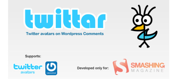 twittar-helpful-wordpress-comment-plugin