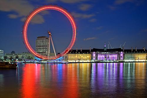 Best of: Glow - Photography and Design Inspiration - Blog Lorelei Web Design