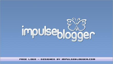 Download: Free Professional Logo - Blog Lorelei Web Design